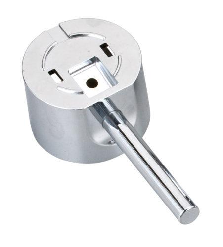 水栓ハンドル